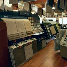factory direct flooring cabinets woodland park