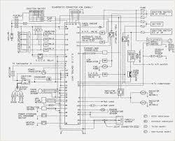 39 fresh 1993 nissan 240sx wiring diagram myrawalakot 240sx wiring diagram 1993 nissan 240sx wiring diagram elegant 1995 nissan 240sx wiring schematic wiring solutions of 39 fresh