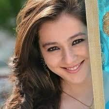 Rabiya Khan - Posts | Facebook