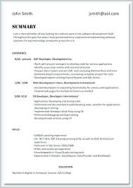 Profile Section Of Resume Gatsby Brick Red Profile Section Of Resume Gorgeous Profile Section Of Resume