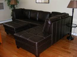 Living Room Furniture Big Lots Big Lots Sofa Hotornotlive