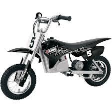 yamaha 50cc dirt bike for sale. full size of bikes:electric dirt bikes at walmart yamaha 50cc bike for sale