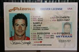 Knau Extension For Id Radio Requirements Meet Asks Real To Adot Public Arizona