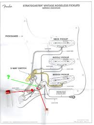 fender squier jaguar wiring diagram fender wiring diagrams wiring diagrams for fender squier strat wiring diagram