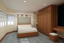 bedroom design pictures india entrancing bedroom wardrobe designs in marvelous simple n bedroom interior design as bedroom design pictures india