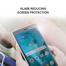 XOLO A500s IPS Matte Screen Protector ...