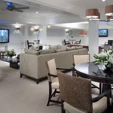 basements by design. Crisp Clean Basement Basements By Design