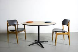 ... Extraordinary Furniture For Dining Room Decoration With Herman Miller  Dining Table : Awesome Small Dining Room ...