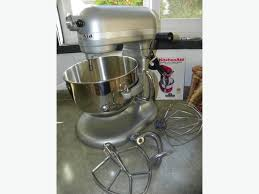 kitchenaid mixer attachments slicer. kitchenaid silver 6 qt. 575 watt stand mixer includes slicer shredder attachment kitchenaid attachments