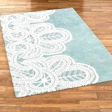 seafoam green area rug green rugs excellent area rugs marvelous marvelous design inspiration green in green