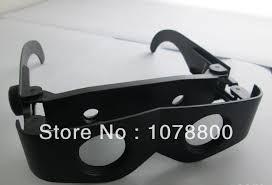 Free Shipping <b>New Hot</b> Magnifying 300-400 Black <b>Portable</b> ...