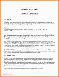 No Work Experience Resume Example Resume Sample Format No Experience New Job Resume Examples No