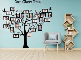 These 25 wall decoration ideas will give your home a fresh look. 51 Best Classroom Decoration Ideas Chaylor Mads