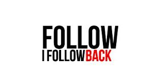 Follow For Follow Steemit