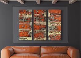 wonderful ideas orange wall art designing inspiration vintage and canvas modern decor uk on black and cream wall art uk with stylist and luxury orange wall art interior decor home wood