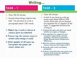 academic paper help academic essay writing editing ielts ielts writing task 2 essay