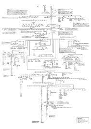 Life Journal Bible Genealogy Resources