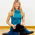 bodybody massage københavn tantra massage københavn