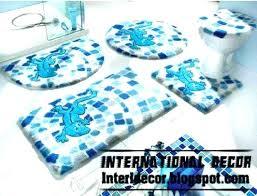 full size of bath rugs set bathroom sets canada black rug top furniture glamorous to large