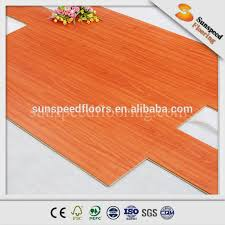 Impressive Dupont Real Touch Elite Laminate Flooring Dupont Real Touch  Elite Laminate Flooringpisos Rusticos Buy