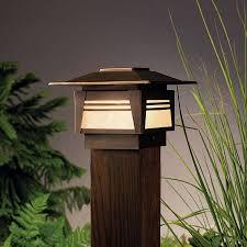 japanese style lighting. Japanese Style Lighting - Landscape \u0026 Garden G