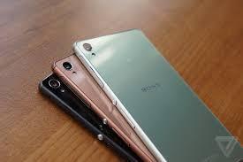 Samsung Smartphone Design Innovative Smartphone Design Isnt Dead Its Just Taking A