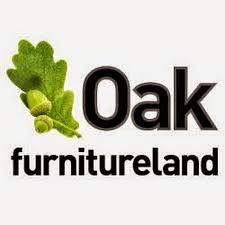oak furniture land. Fine Oak Skip Navigation For Oak Furniture Land