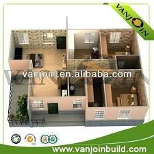 inexpensive house plans inexpensive house plans unique houses to build low cost in simple low cost