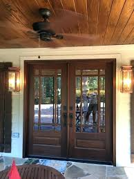 copper exterior lighting yacht basin collection wall lantern modern traditional bronze lights coastal outdoor uk light