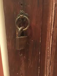 sliding closet door locks. Jambini Magnetic Cabinet Locks Child Safety Door Lever Handles Proof Sliding Closet 1st Prograde Top Of Lock