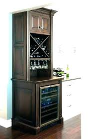 refrigerator that looks like a cabinet. Contemporary That Refrigerator That Looks Like Furniture A Cabinet    And Refrigerator That Looks Like A Cabinet H
