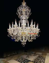 crystal chandelier lighting offer luxurious feel top 51 supreme whole canada
