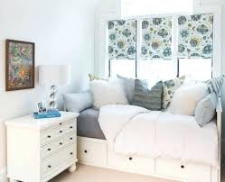 Tiny Bedroom Ideas Pinterest Best Tiny Bedrooms Ideas On Tiny Bedroom  Design Inside Best Beautiful Bedroom