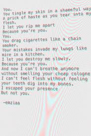 Arts Sad Aesthetic Quotes Cool In Love With My Sadness 7 Gallery