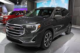2018 gmc white terrain. interesting terrain throughout 2018 gmc white terrain r