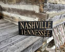 Nashville Sign Decor Nashville sign Etsy 10