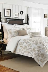 bedding by