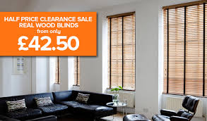 SunControl Tinting U0026 Blinds  Faux Wood Blinds Alternative Wood Real Wood Window Blinds