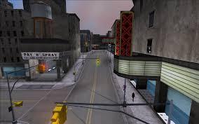 Red Light District Portland Red Light District Gta Wiki Fandom