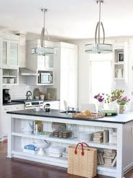 transitional kitchen lighting. Galley Kitchen Lighting Ideas Pictures From Bright Light Fixtures Task  Transitional Pendant Modern Bronze Lights Spotlight Transitional Kitchen Lighting