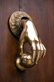hand of fatima door knocker first saw these on the doors of home in portugal they actually use them beautiful if a few of my favorite things in