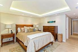 Tray Ceiling Bedroom Bedrooms Fall Ceiling Design Different Ceiling Designs Bedroom  Tray Tray Ceiling Ideas Tray . Tray Ceiling Bedroom ...