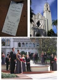 I Do Monday Morning: Black & White & Red All Over - Latasha & Vincent got  married!