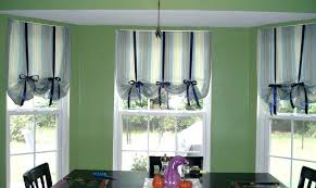 Country Kitchen Curtain Ideas Kitchen Mesmerizing Best Country Interesting Kitchen Curtains Ideas