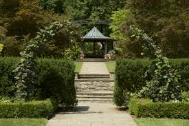 brookside gardens wheaton brookside gardens montgomery parks