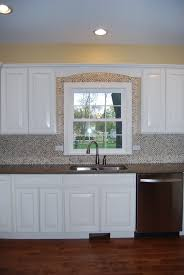 Oak Floors In Kitchen Interior Design Elements Phillippe Builders