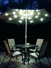 battery operated patio umbrella fan good with solar led lights for great umbrellas of offset rooms to light