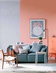 For Your Living Room Shelley Fergusons 11 Design Tips For Your Living Room