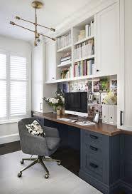 wall decor ideas for office. Office Wall Decor With Bookshelves Ideas For