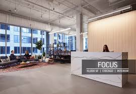 office by design. Office By Design V